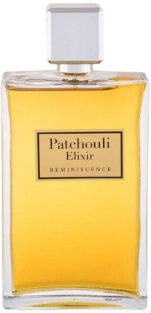 Reminiscence Patchouli Elixir Eau de Parfum 100ml