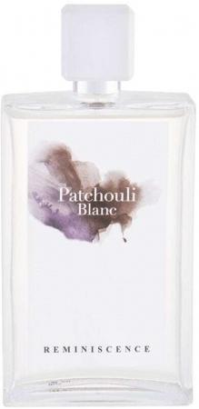 Reminiscence Patchouli Blanc Eau de Parfum 100ml