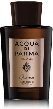 Acqua Di Parma Colonia Quercia Eau de Cologne 180ml