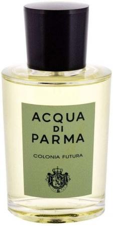 Acqua Di Parma Colonia Futura Eau de Cologne 100ml