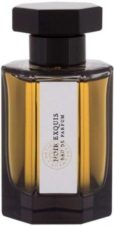 L´artisan Parfumeur Noir Exquis Eau de Parfum 50ml