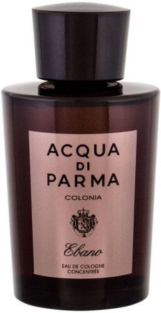 Acqua Di Parma Colonia Ebano Eau de Cologne 180ml