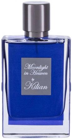 By Kilian The Fresh Moonlight in Heaven Eau de Parfum 50ml Combo: Edp 50 Ml + Case (Refillable)