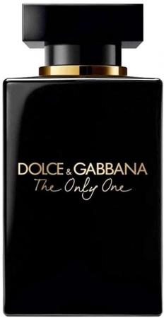 Dolce&gabbana The Only One Intense Eau de Parfum 30ml