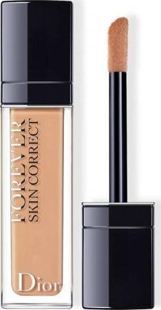Christian Dior Forever Skin Correct 24H Corrector 3WP Warm Peach 11ml