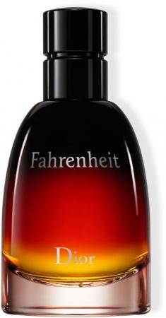 Christian Dior Fahrenheit Le Parfum Perfume 75ml