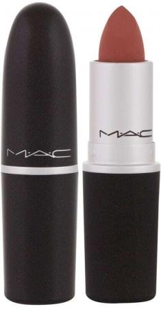 Mac Powder Kiss Lipstick 314 Mull It Over 3gr