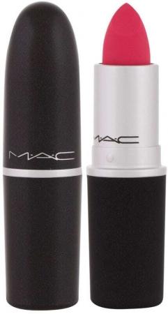 Mac Powder Kiss Lipstick 307 Fall In Love 3gr