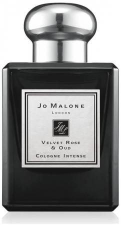 Jo Malone Velvet Rose & Oud Eau de Cologne 50ml