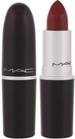 Mac Cremesheen Lipstick Lipstick 207 Dare You 3gr