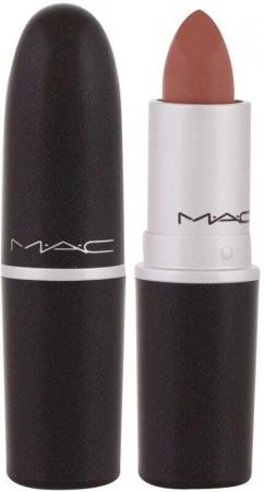Mac Matte Lipstick Lipstick 617 Velvet Teddy 3gr