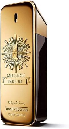 Paco Rabanne 1 Million Perfume 100ml