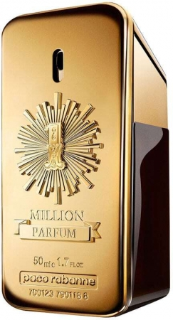 Paco Rabanne 1 Million Perfume 50ml