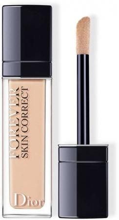 Christian Dior Forever Skin Correct 24H Corrector 1,5N Neutral 11ml