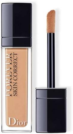 Christian Dior Forever Skin Correct 24H Corrector 3,5N Neutral 11ml