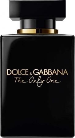 Dolce&gabbana The Only One Intense Eau de Parfum 50ml