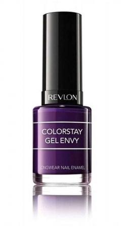 Revlon Colorstay Gel Envy Nail Polish 450 High Roller 11,7ml