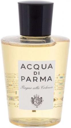 Acqua Di Parma Colonia Shower Gel 200ml