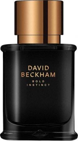 David Beckham Bold Instinct Eau de Toilette 50ml