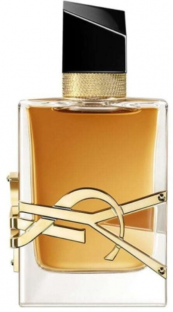 Yves Saint Laurent Libre Intense Eau de Parfum 50ml
