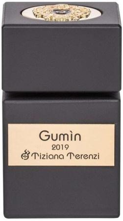Tiziana Terenzi Anniversary Collection Gumin Perfume 100ml