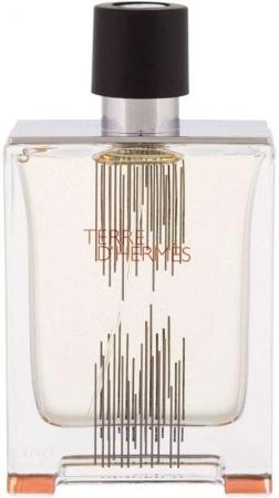 Hermes Terre d´Hermes Flacon H 2021 Eau de Toilette 100ml
