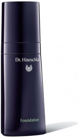 Dr. Hauschka Foundation Makeup 01 Macadamia 30ml (Bio Natural Product)