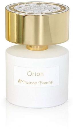 Tiziana Terenzi Orion Perfume 100ml