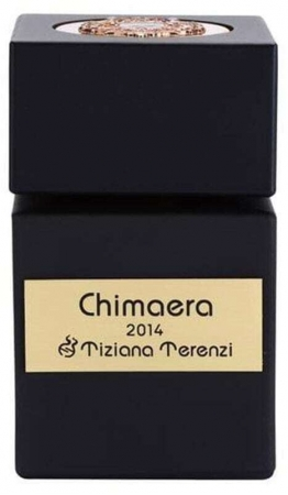 Tiziana Terenzi Anniversary Collection Chimaera Perfume 100ml