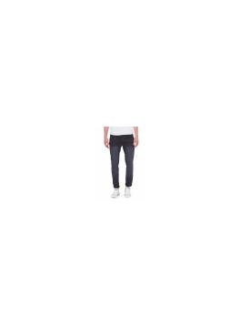 Ανδρικό Βαμβακερό Παντελόνι Skinny Fit