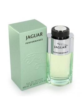 Jaguar Performance Eau De Toilette 100ml