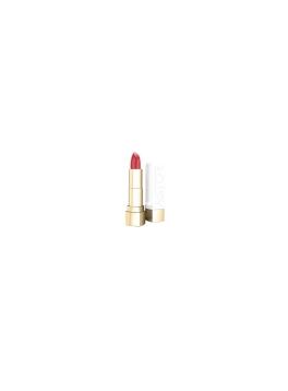 Astor Soft Sensation Color & Care Lipstick 4.5gr 400 Exotic Peach