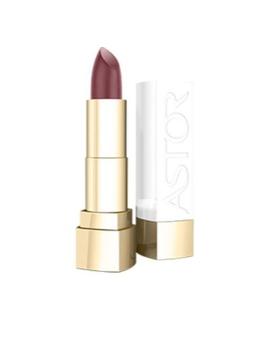 Astor Soft Sensation Moisturizing Elixir Lipstick 4.5gr 702 Sweet Toffee