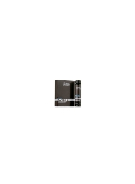 Loreal Paris Homme Cover 5 Hair Color 3X50ml Hair Color 5 Light Brown Light Brown