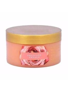 Victoria Secret Delicate Petals Body Butter 200ml