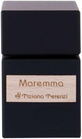 Tiziana Terenzi Maremma Perfume 100ml