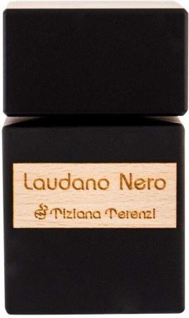 Tiziana Terenzi Laudano Nero Perfume 100ml