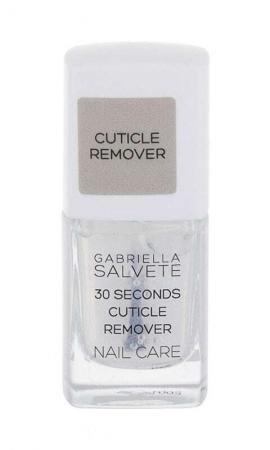 Gabriella Salvete Nail Care Cuticle Remover Nail Care 11ml
