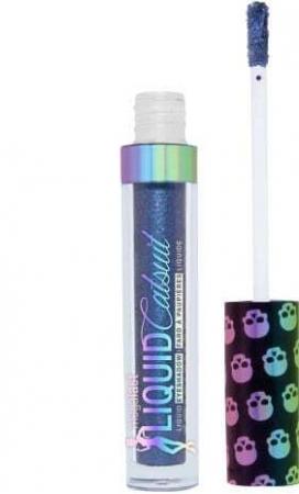 Wet N Wild Mega Last Liquid Catsuit  Eyeshadow Nyctophilia 3,5ml 227