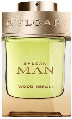 Bvlgari MAN Wood Neroli Eau de Parfum 60ml
