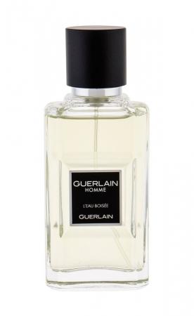 Guerlain L´Homme L´Eau Boisée Eau de Toilette 50ml