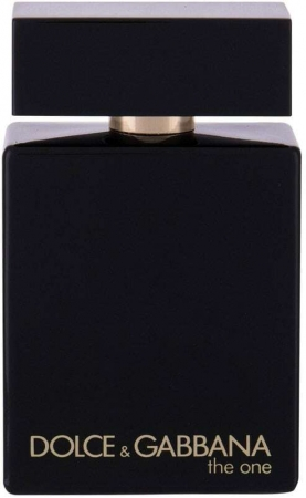 Dolce&gabbana The One For Men Intense Eau de Parfum 50ml