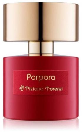 Tiziana Terenzi Porpora Perfume 100ml