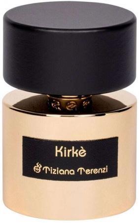 Tiziana Terenzi Kirke Perfume 100ml