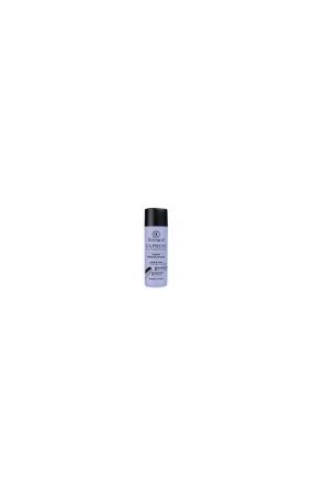 Dermacol Express Nail Polish Remover 120ml