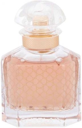 Guerlain Mon Guerlain Limited Edition 2019 Eau de Parfum 50ml