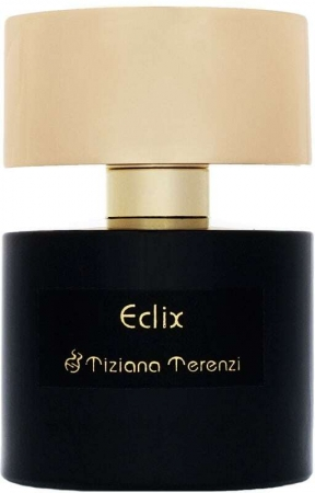 Tiziana Terenzi Eclix Perfume 100ml