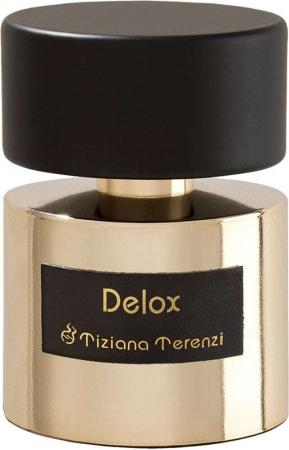 Tiziana Terenzi Delox Perfume 100ml