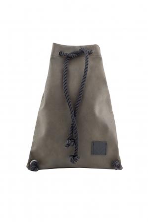 Dourvas Asti Backpack Olive