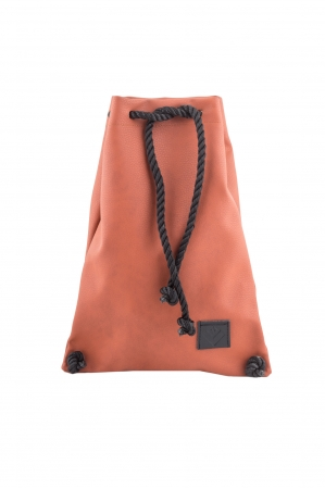 Dourvas Asti Backpack Orange